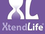 XL Xtend Life