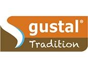 gustal tradition