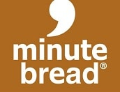 Munite bread logo