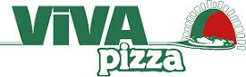 viva pizza
