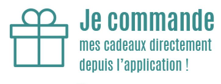 Application Lesaffre
