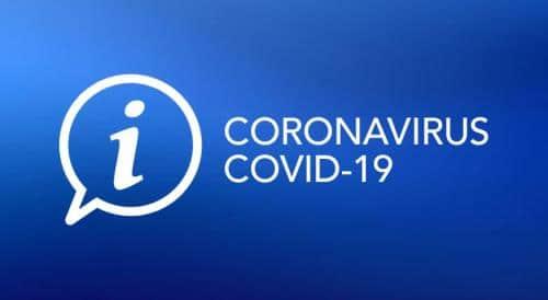 information coronavirus lesaffre